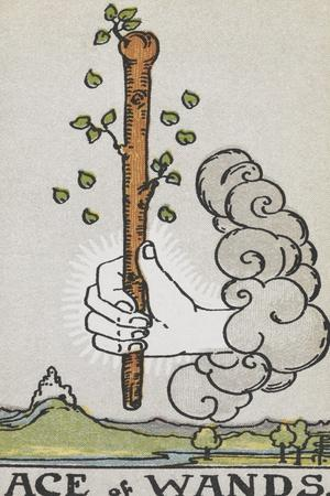 https://imgc.artprintimages.com/img/print/tarot-card-with-a-white-hand-holding-a-large-wand-with-a-cloud-of-smoke_u-l-pixf580.jpg?p=0