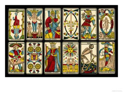 https://imgc.artprintimages.com/img/print/tarot-selection-from-the-traditional-marseille-pack_u-l-ou3tm0.jpg?p=0
