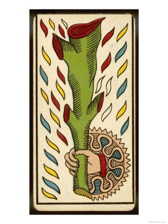 https://imgc.artprintimages.com/img/print/tarot-the-ace-of-clubs_u-l-ou3rv0.jpg?p=0