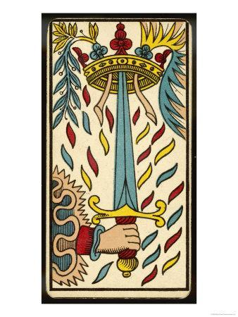 https://imgc.artprintimages.com/img/print/tarot-the-ace-of-swords_u-l-ou3q70.jpg?p=0
