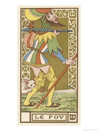 https://imgc.artprintimages.com/img/print/tarot-the-fool_u-l-ow4rq0.jpg?p=0