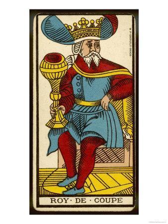 https://imgc.artprintimages.com/img/print/tarot-the-king-of-cups_u-l-ou3r10.jpg?p=0