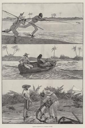 https://imgc.artprintimages.com/img/print/tarpon-fishing-in-a-florida-river_u-l-purvzn0.jpg?p=0