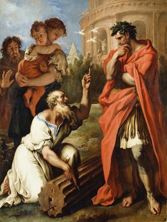 https://imgc.artprintimages.com/img/print/tarquin-the-elder-consulting-attius-navius-c-1690_u-l-pussw20.jpg?p=0