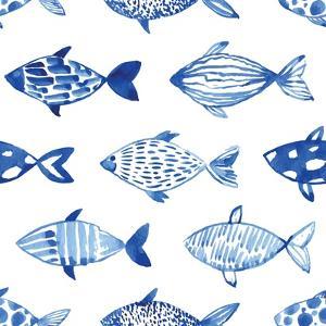Fish by Tasiania