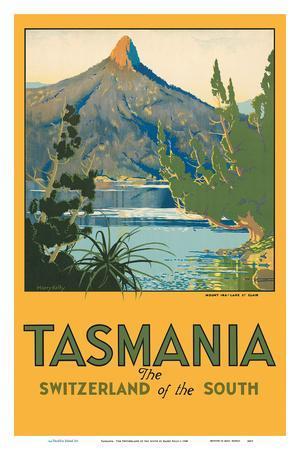 https://imgc.artprintimages.com/img/print/tasmania-the-switzerland-of-the-south-mount-ida-lake-st-clair_u-l-f9i76z0.jpg?p=0