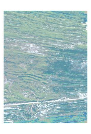 https://imgc.artprintimages.com/img/print/taste-the-tropics_u-l-f8dzkj0.jpg?p=0