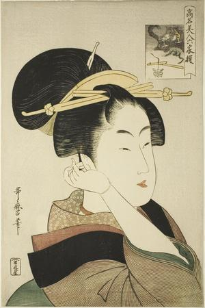 https://imgc.artprintimages.com/img/print/tatsumi-roko-from-the-series-renowned-beauties-likened-to-the-six-immortal-poets-c-1794-96_u-l-q110qt60.jpg?p=0