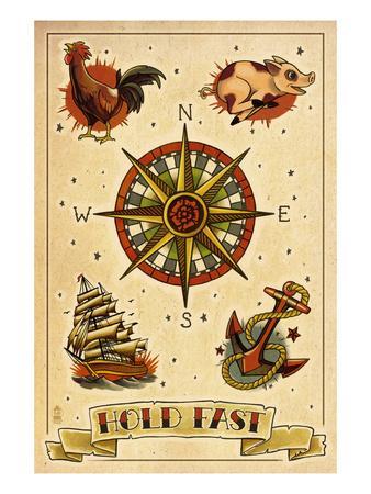 https://imgc.artprintimages.com/img/print/tattoo-flash-sheet-sailors_u-l-q1gplmp0.jpg?p=0