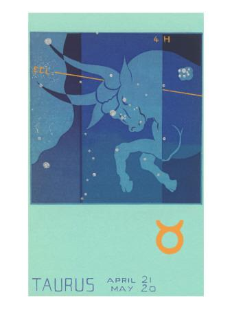 https://imgc.artprintimages.com/img/print/taurus-the-bull_u-l-pe1c500.jpg?p=0