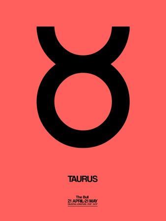 https://imgc.artprintimages.com/img/print/taurus-zodiac-sign-black_u-l-pt141d0.jpg?p=0