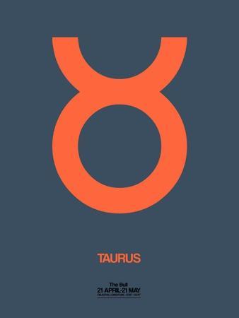 https://imgc.artprintimages.com/img/print/taurus-zodiac-sign-orange_u-l-pt141w0.jpg?p=0