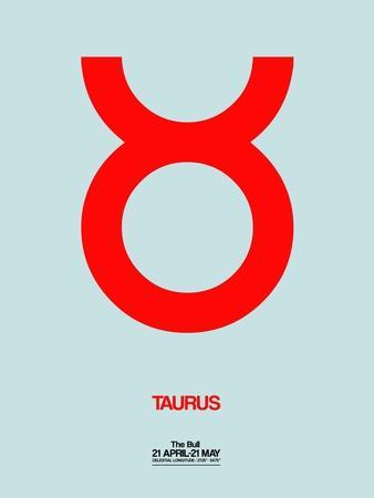https://imgc.artprintimages.com/img/print/taurus-zodiac-sign-red_u-l-pt142y0.jpg?p=0