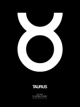https://imgc.artprintimages.com/img/print/taurus-zodiac-sign-white_u-l-pt14400.jpg?p=0