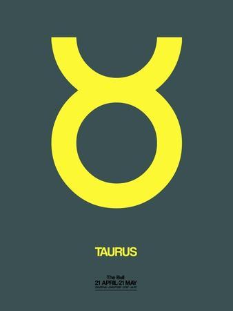 https://imgc.artprintimages.com/img/print/taurus-zodiac-sign-yellow_u-l-pt143h0.jpg?p=0