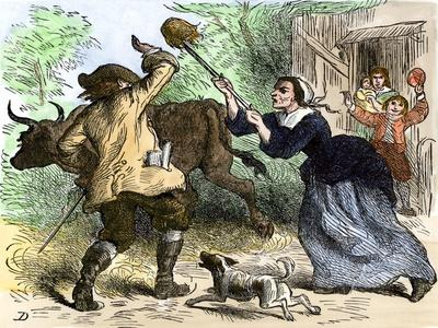 https://imgc.artprintimages.com/img/print/tax-collector-beaten-off-by-an-angry-carolina-colonist_u-l-p5zzo10.jpg?p=0