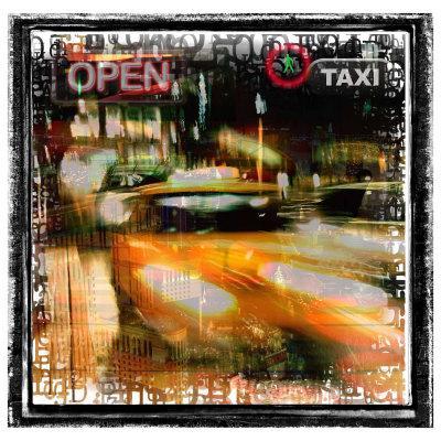 https://imgc.artprintimages.com/img/print/taxi-diver_u-l-f31s7g0.jpg?p=0