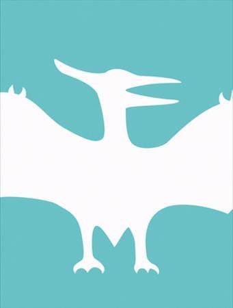 Dino Bird