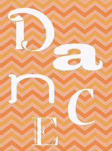 Tango Dance by Taylor Greene