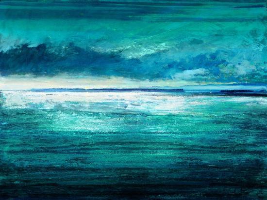 taylor-hamilton-reflection-on-the-horizon-i