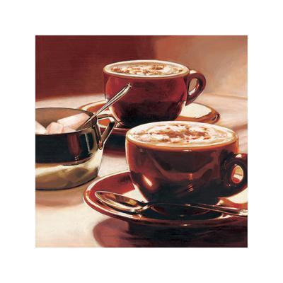 https://imgc.artprintimages.com/img/print/tazze-con-cappuccino_u-l-f7m4y50.jpg?p=0