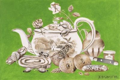 https://imgc.artprintimages.com/img/print/tea-1993_u-l-pjchj20.jpg?p=0