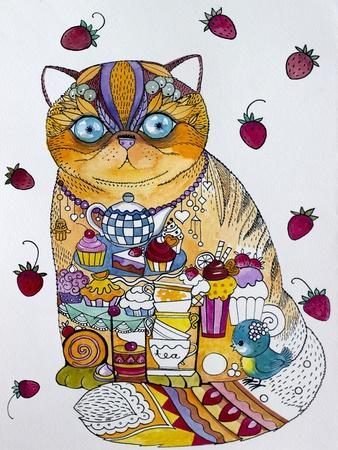 https://imgc.artprintimages.com/img/print/tea-and-cupcakes-2_u-l-q1a9vds0.jpg?p=0