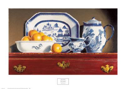 https://imgc.artprintimages.com/img/print/tea-and-oranges_u-l-eld640.jpg?p=0