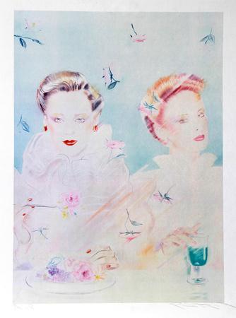 https://imgc.artprintimages.com/img/print/tea-for-two_u-l-f5reuw0.jpg?p=0