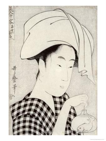 https://imgc.artprintimages.com/img/print/tea-house-in-ryogoku-from-the-series-bijin-juyo_u-l-p55y3j0.jpg?p=0