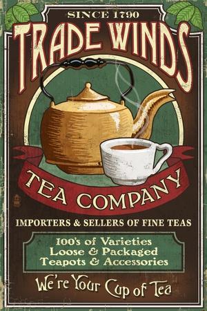 https://imgc.artprintimages.com/img/print/tea-shop-vintage-sign_u-l-q1gq9bj0.jpg?p=0