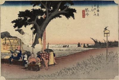 https://imgc.artprintimages.com/img/print/tea-stall-fukuroi-c-1833_u-l-puu3kf0.jpg?p=0