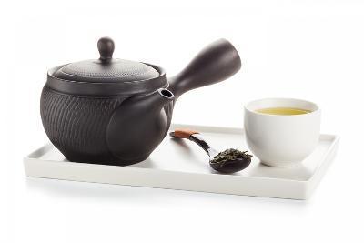 Tea-Fabio Petroni-Photographic Print