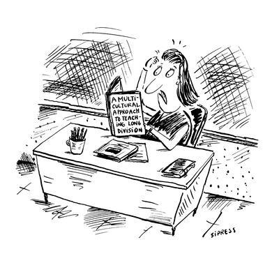 https://imgc.artprintimages.com/img/print/teacher-is-perplexed-having-to-read-a-multi-cultural-approach-to-teachin-cartoon_u-l-pgrcy90.jpg?p=0