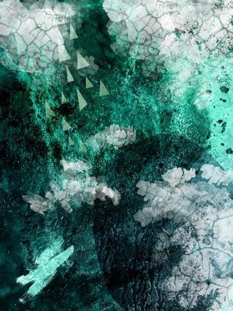https://imgc.artprintimages.com/img/print/teal-abstract-b_u-l-q1g79g80.jpg?p=0