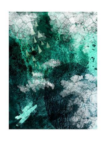 https://imgc.artprintimages.com/img/print/teal-abstract-b_u-l-q1g79gs0.jpg?p=0