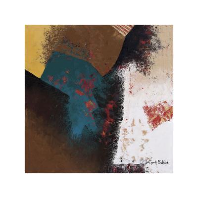 https://imgc.artprintimages.com/img/print/teal-abstract-ii_u-l-f5wyd00.jpg?p=0