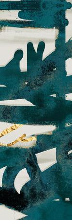https://imgc.artprintimages.com/img/print/teal-and-flare-b_u-l-f9a4zy0.jpg?p=0