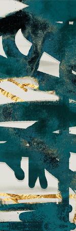 https://imgc.artprintimages.com/img/print/teal-and-flare-d_u-l-f9a5000.jpg?p=0