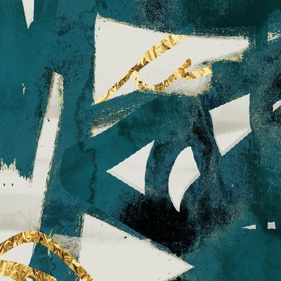 https://imgc.artprintimages.com/img/print/teal-and-flare-square-b_u-l-q1bccu70.jpg?p=0