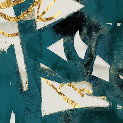 https://imgc.artprintimages.com/img/print/teal-and-flare-square-c_u-l-q1bccrv0.jpg?p=0