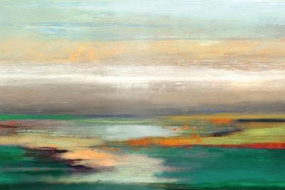 Teal Askew-Anna Polanski-Art Print