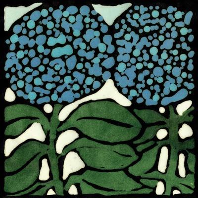 https://imgc.artprintimages.com/img/print/teal-batik-botanical-v_u-l-q1bioje0.jpg?p=0
