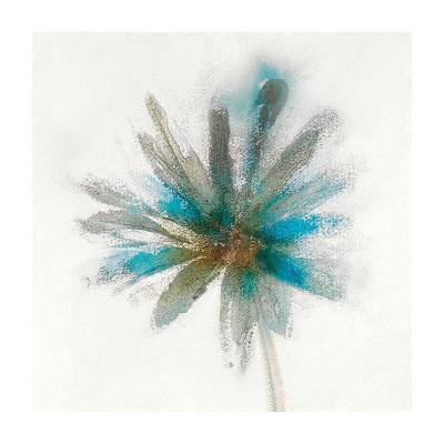 Teal Breeze II-J^P^ Prior-Giclee Print