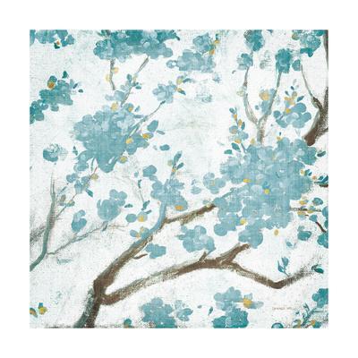 https://imgc.artprintimages.com/img/print/teal-cherry-blossoms-i-on-cream-aged-no-bird_u-l-q1ayisz0.jpg?p=0
