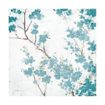 https://imgc.artprintimages.com/img/print/teal-cherry-blossoms-ii-on-cream-aged-no-bird_u-l-q1ayiv90.jpg?p=0