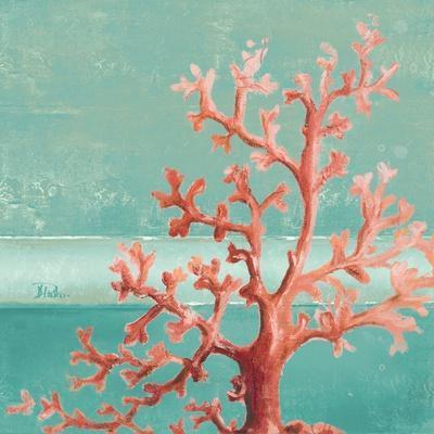 https://imgc.artprintimages.com/img/print/teal-coral-reef-i_u-l-pwiyha0.jpg?p=0