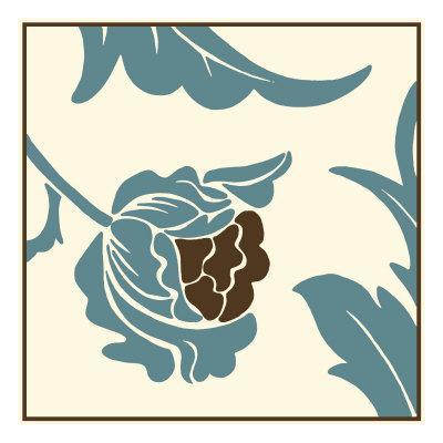 https://imgc.artprintimages.com/img/print/teal-floral-motif-i_u-l-q11akxy0.jpg?p=0