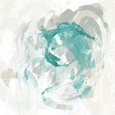 https://imgc.artprintimages.com/img/print/teal-fog-i_u-l-q11kg3n0.jpg?p=0