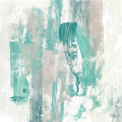 https://imgc.artprintimages.com/img/print/teal-fog-ii_u-l-q11kg3o0.jpg?p=0
